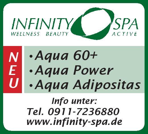 Infinity_Juni16-page-001